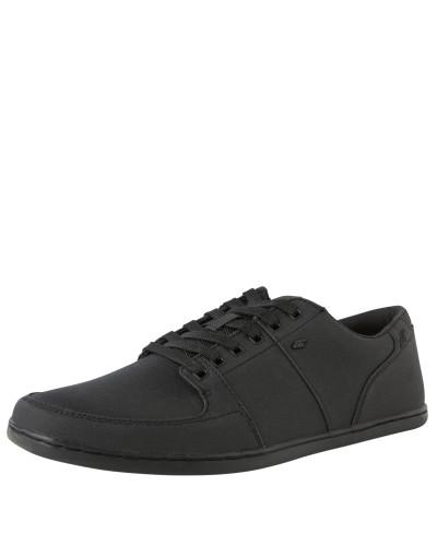 Unter 50 Dollar Boxfresh Herren Sneaker 'Spencer Icn Wxd Cnvs' schwarz Rabatt Bilder 60Z9ei3476