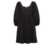 Kleid 'Toda'