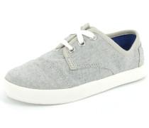 Sneaker 'Paseo Sneaker' grau