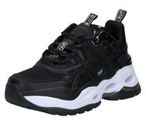 Sneaker 'Triplet'