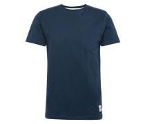 Shirt 'Blake' navy