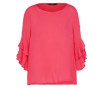 Shirt 'Sindi' pink
