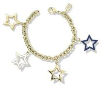 Armband »Stern Classic Signature 2700891« gold