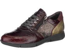 Sneakers 'Said' rot