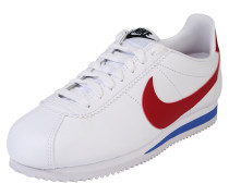 Sneaker Low 'Classic cortez'