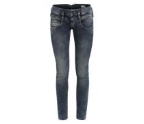 Jeans 'Pitch Slim Denim Stretch' blau