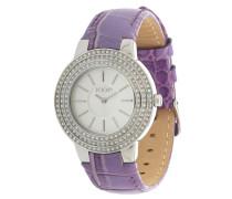 Armbanduhr XS Nova Jp100992F01U lila