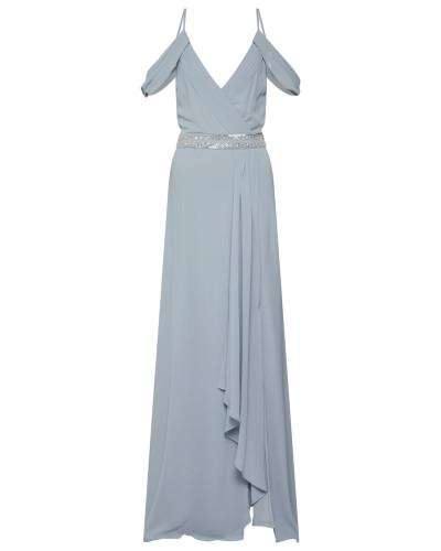 Kleid 'Iulia Maxi' opal