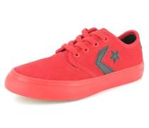 Sneaker 'cons Zakim' rot