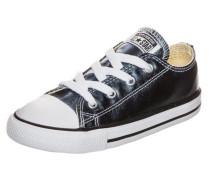 Chuck Taylor All Star Metallic OX Sneaker Kleinkinder