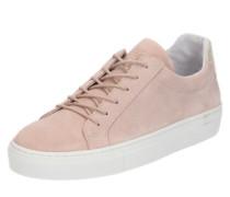 Sneaker 'Natalia' rosa