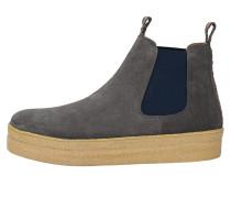 Chelsea Boot 'janne' blau