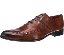 Toni 15 Business Schuhe braun