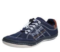 Schuhe 'Canario' navy