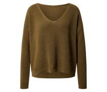 Pullover 'brynn'