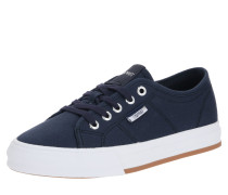 Sneaker 'Simona'