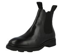 Chelsea Boots 'Defender'