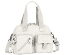 Defea Handtasche beige