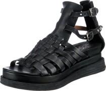 Sandale ' Lagos 2.0'