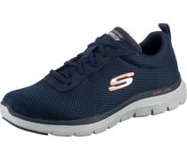 Sneaker 'Flex Advantage 4.0'