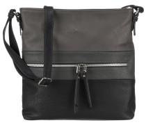 'Marit' Handtasche schwarz