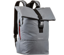 Daypack 'Tarp Lorenz'