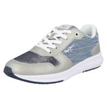 Sneaker 'saffron'