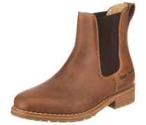 Chelsea Boots 'Josslyn'