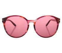 Sonnenbrille Gws2000-Rdhn-20 rot
