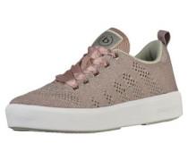 Sneaker puder / silber