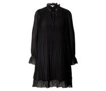Kleid 'Melinna Blomma'