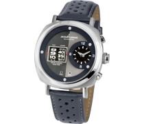Uhr 'Lugano'