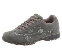 Speedsters Sneakers grau