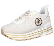 Sneaker 'maxi Wonder 24'