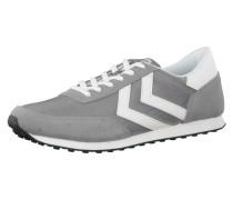 Sneaker Seventyone Sport 64288-7364 grau