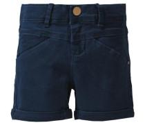 Shorts 'Nitaline' für Mädchen blue denim