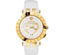 Schweizer Uhr »V-Race Vebv00319«