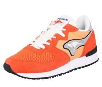 Sneaker 'Aussie'