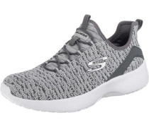 Dynamight Fleetly Sneakers Low