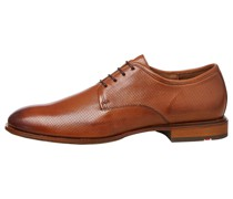 Schuhe 'Milet'