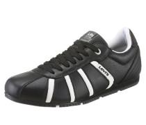 New Almayer Sneakers schwarz