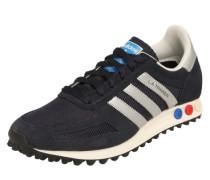 Sneakers 'l.a. Trainer' nachtblau
