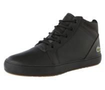 Sneaker 'Ampthill Chukka 316 1 Spw' schwarz