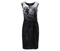 'Kleid' mischfarben