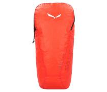Vector 15 Rucksack 46 cm orange