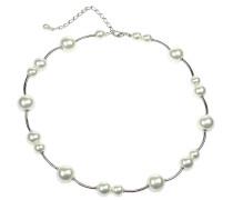 Perlenkette 'Carla'