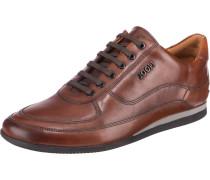 Sneaker 'Pero Hernas'