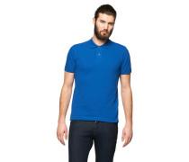 JOOP! Poloshirt 'Beeke 2' blau