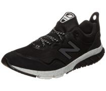 Sneaker 'mvl801-Af-D' schwarz