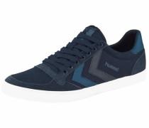 Sneaker 'Slimmer Stadil' blau